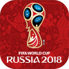 live-scores-russia-world-cup-2018-android-app