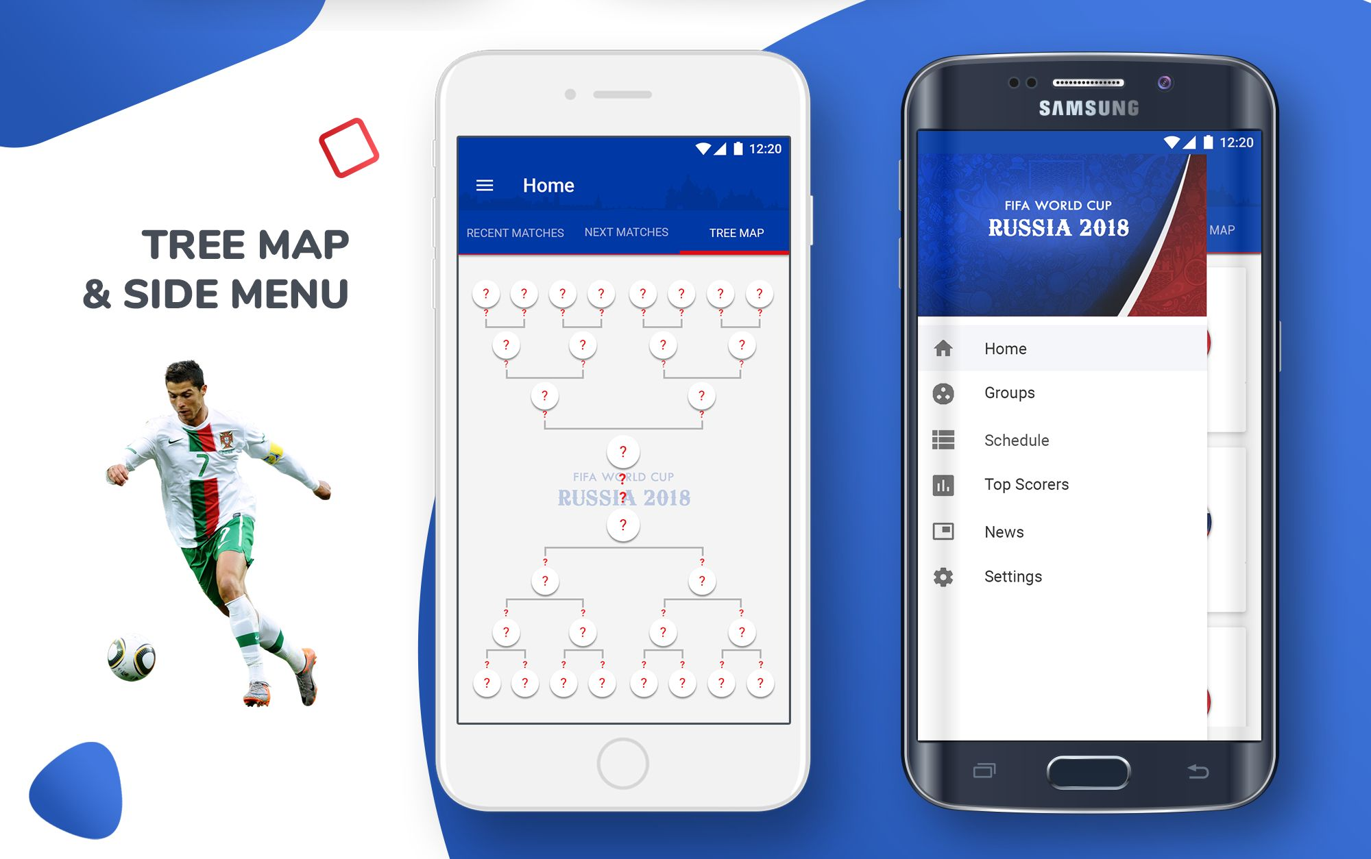 how to take a screen shot with iphone live scores russia world cup 2018 ios app codester 6559