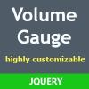 volume-gauge-jquery-plugin