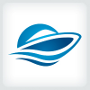 speed-boat-logo
