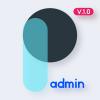 uipexels-bootatrap-4-admin-template