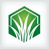 lawn-care-logo