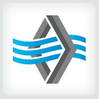 Flow System Logo