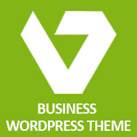 Adviseme - Consulting Business WordPress Theme