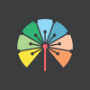 dandelion-logo-template
