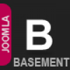 basement-responsive-joomla-template