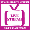 live-tv-channel-broadcasting-script-php