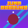 jump-arround-buildbox-game-template