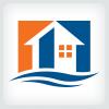 home-real-estate-logo