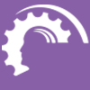 chatting-system-php-ajax-mysql-javascript