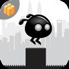 jump-jump-buildbox-game-template