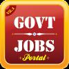 govt-jobs-portal-net
