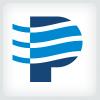 letter-p-wave-logo