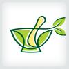 mortar-and-pestle-pharmacy-logo