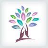 giving-tree-logo
