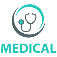 Healthcare - Medical  HTML5 Template