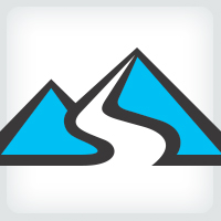 Mountain Path Logo