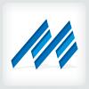 letter-m-logo