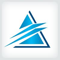 Delta Travel Logo