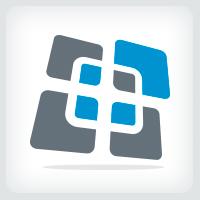 Digital Data Logo