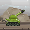 army-tank-battle-war-unity-complete-project