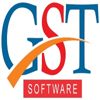 GST Inventory PHP Script