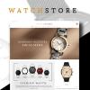 watch-and-accessories-store-prestashop-theme