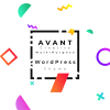 avant-multipurpose-responsive-wordpress-theme