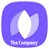 the-company-business-website-cms