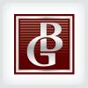 letters-bg-or-gb-logo