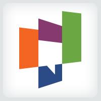 Speech Bubble - Financial Forum Logo