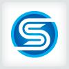 letter-s-or-ss-logo