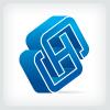 3d-letters-sh-or-hs-logo
