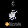 blockchain-cms-shopping-cart