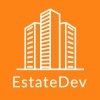 estatedev-html-template-for-real-estate
