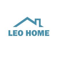 Leo Home PrestaShop Theme