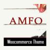 amfo-responsive-woocommerce-theme