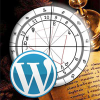 tetrabyblos-wordpress-plugin-for-astrology