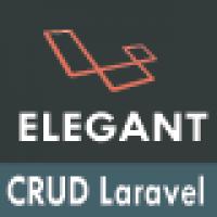 Laravel User Management And CRUD System