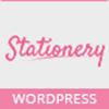 stationery-responsive-woocommerce-theme