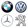 car-brands-quiz-buildbox-template-with-admob