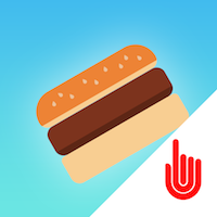 Burger Factory - iOS Source Code