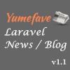 yumefave-laravel-news-and-blog