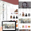 fashionista-prestashop-theme