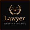 vw-lawyer-pro-wordpress-theme