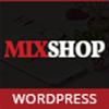mixshop-responsive-woocommerce-theme