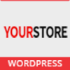 yourstore-responsive-woocommerce-wordpress-theme