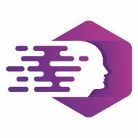 Virtual Human Logo