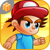 funboy-runner-buildbox-template