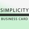 simplicity-real-estate-business-card-template-psd